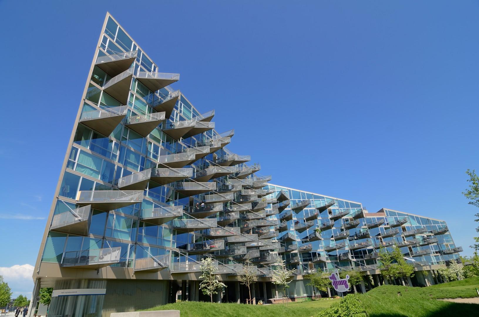 Architektur Kopenhagen | Kategorie Kopenhagen Seite 2 Theos Weblog Bilder Co